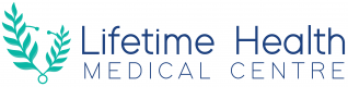 Lifetime Health Medical Centre